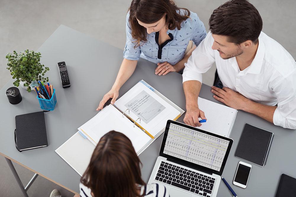 Näkemyksellistä markkina-, markkinointi- ja myynti-informaatiota sekä osaamista strategiatyöhön ja päätöksentekoon.